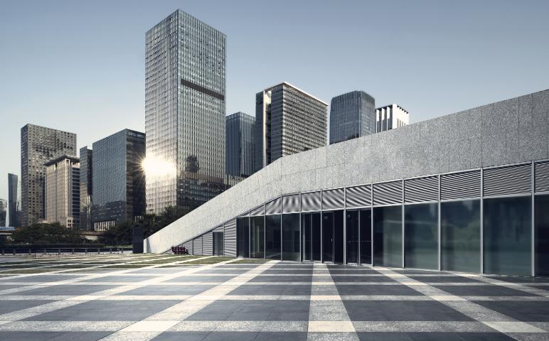 Forum konstrukcji i architektury – podsumowanie II edycji