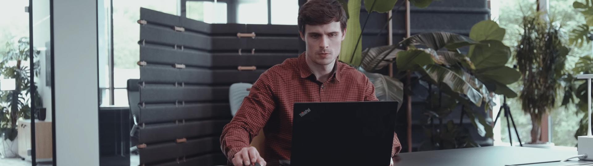 BIM w biurze projektowym. Opinia użytkowników Allplan z firmy L-Bit