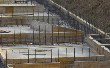 Akademia Allplan Architecture: Odcinek 2 – Osie i fundamenty