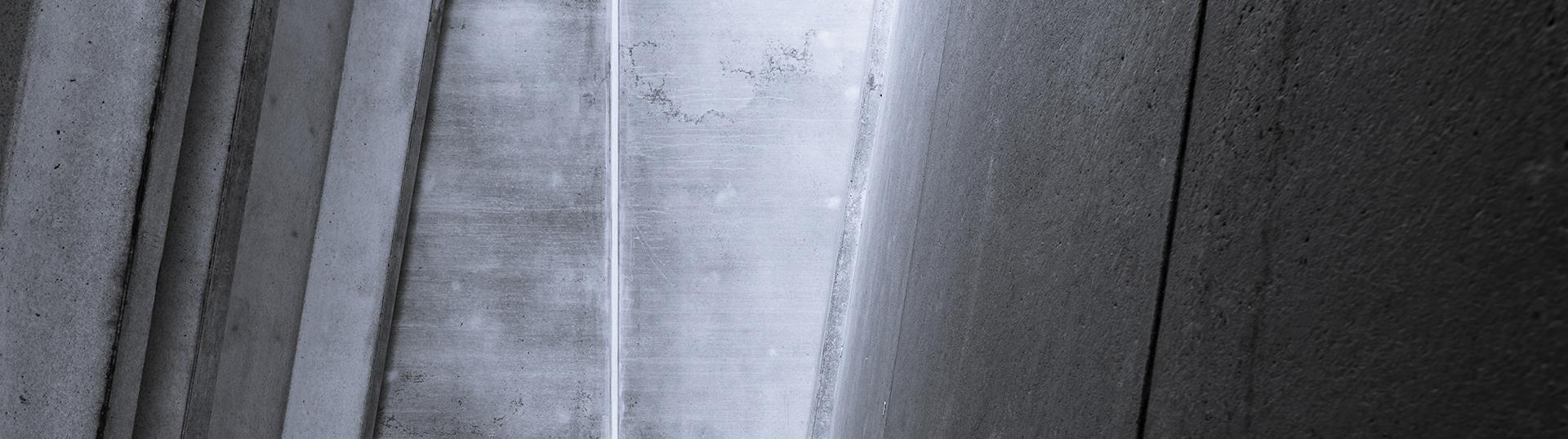 Akademia Allplan Architecture: Odcinek 3 – Ściany fundamentowe oraz podłoga
