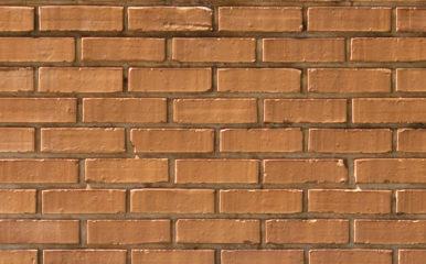 Akademia Allplan Architecture: Odcinek 5 – Ściany i stropy parteru