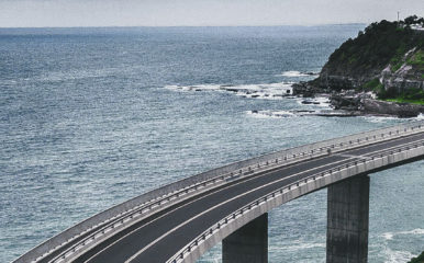 Allplan Bridge – zarys możliwości