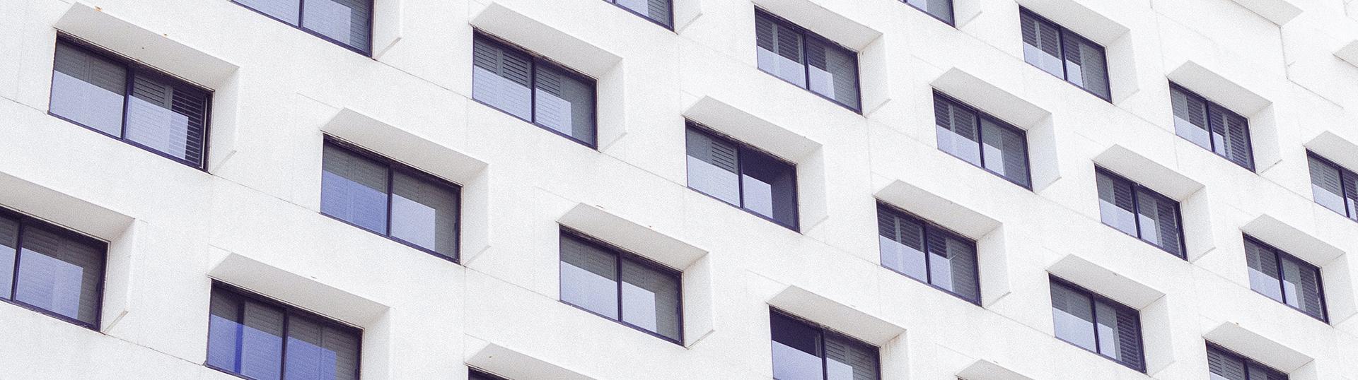 Inteligentne obiekty w konstrukcjach i architekturze – SmartParts