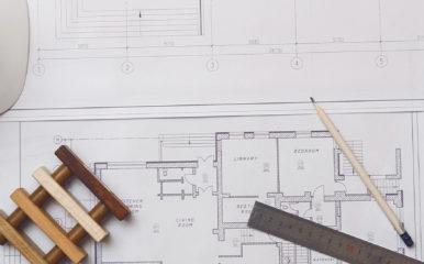 Ścieżki kariery po architekturze i budownictwie
