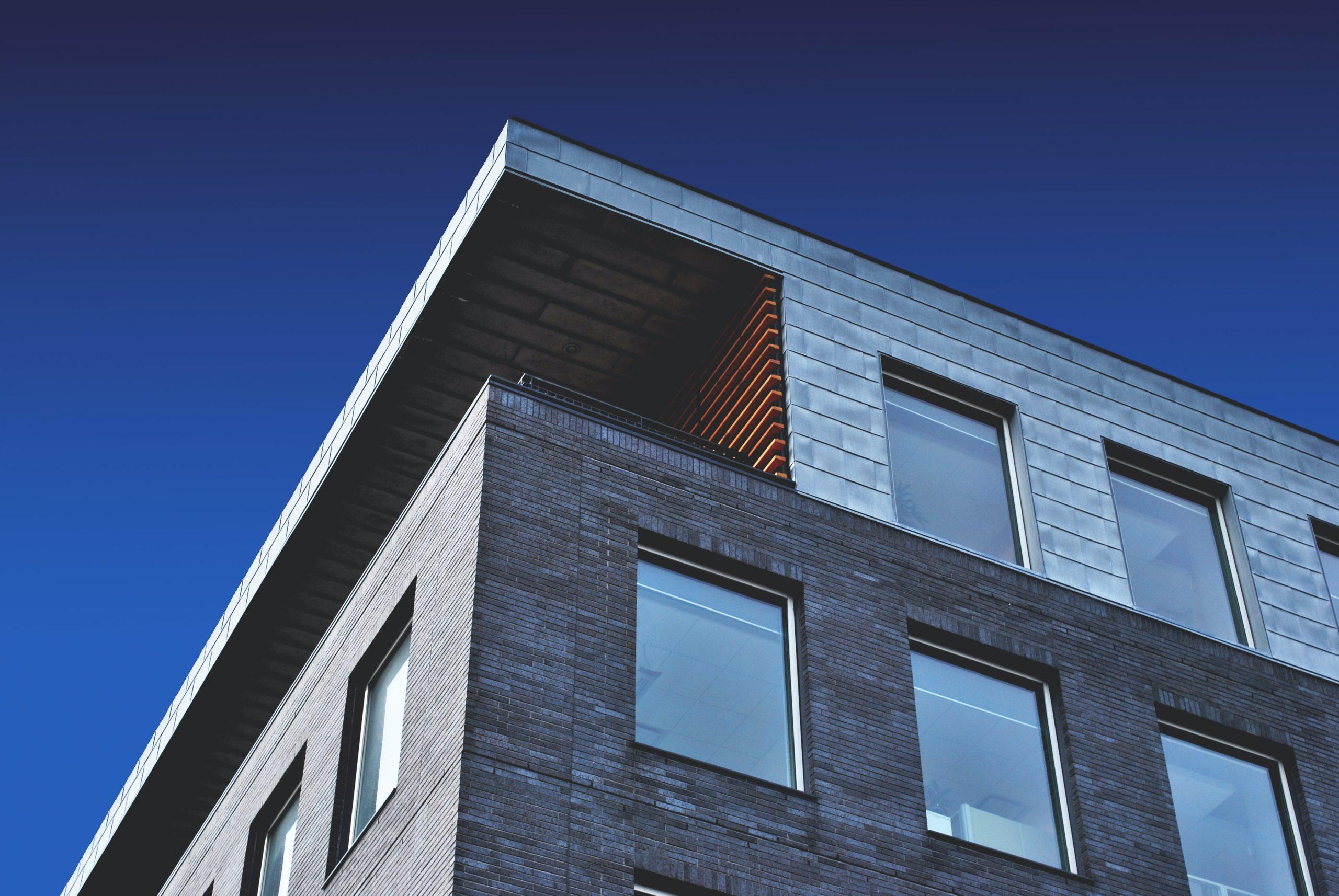Akademia Allplan Architecture: Odcinek 1- Interfejs i struktura projektu