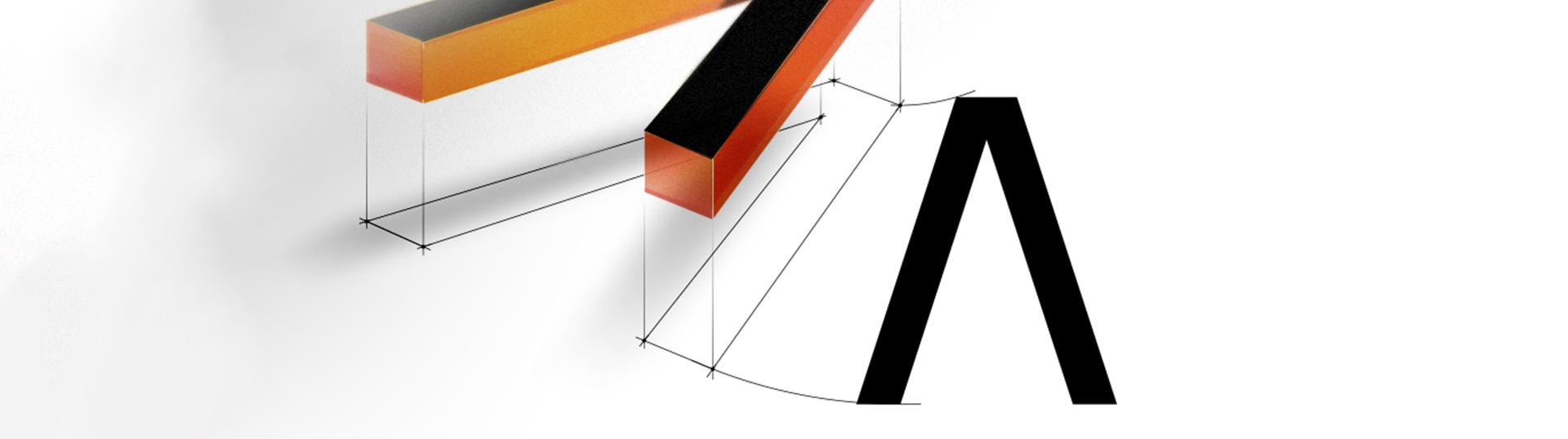Przejście z projektowania 2D CAD na 3D BIM dla architektów