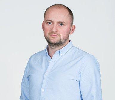 Dariusz Plaszczyk