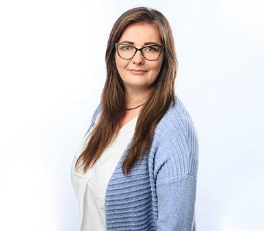 Marzena Szewda