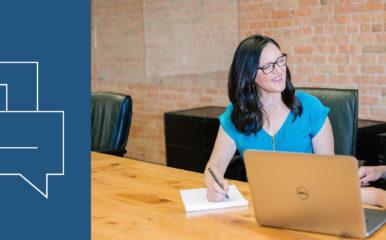 Rozmowy z klientami – jak sprawić by były bardziej efektywne?
