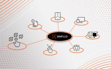 Zapraszamy na warsztaty online BIM w praktyce – Allplan BIMplus