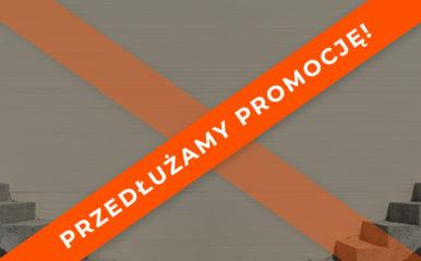 Przedłużamy promocję na subskrypcję Allplan!