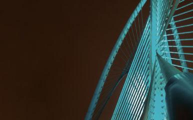 Webinarium: Allplan Bridge – Prezentacja możliwości kompletnego programu do projektowania mostów w BIM