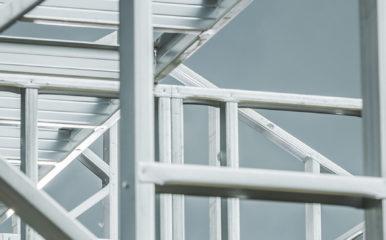 Współpraca Allplan z Virtual Steel