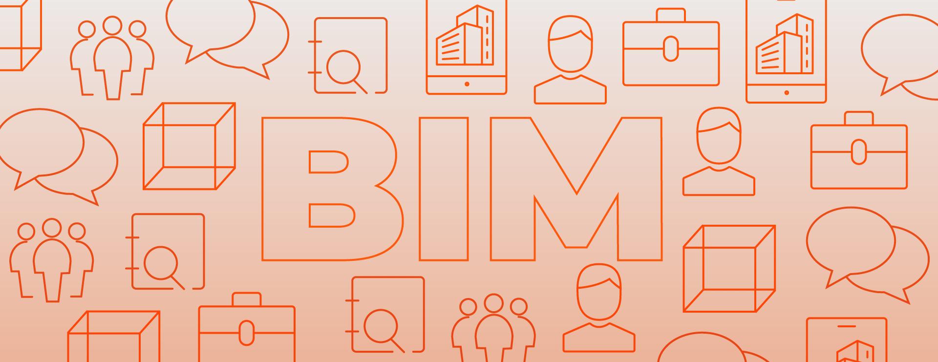 Bezpłatne przewodniki BIM