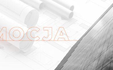 eyecad VR już w polskiej wersji językowej! Specjalna promocja na pakiet Allplan + eyecad VR!
