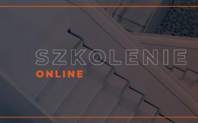 Allplan – Profesjonalne szkolenie online