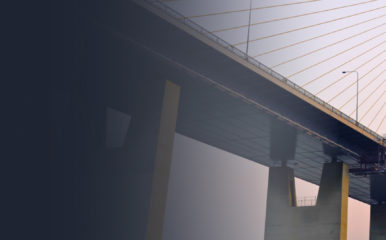 Możliwość wynajęcia opcji Allplan Bridge dla klientów Allplan 2021