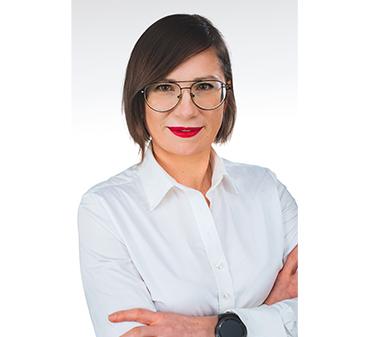 Anna Gibuła