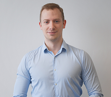 Piotr Piwoński