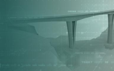 Zobacz prezentację Allplan Bridge z infraMOST 2021
