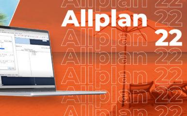 Zapewnij sobie dobry start po urlopie z Allplan!